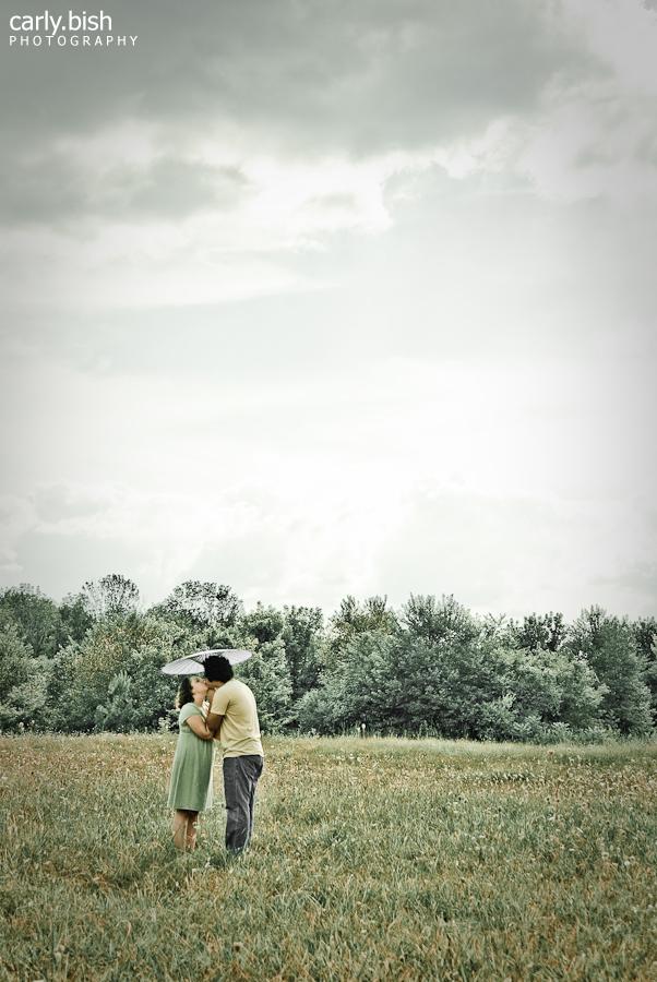 Edgard & Kathea