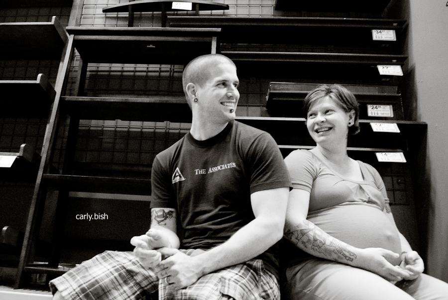 Eric&Jolene(&Sylas)