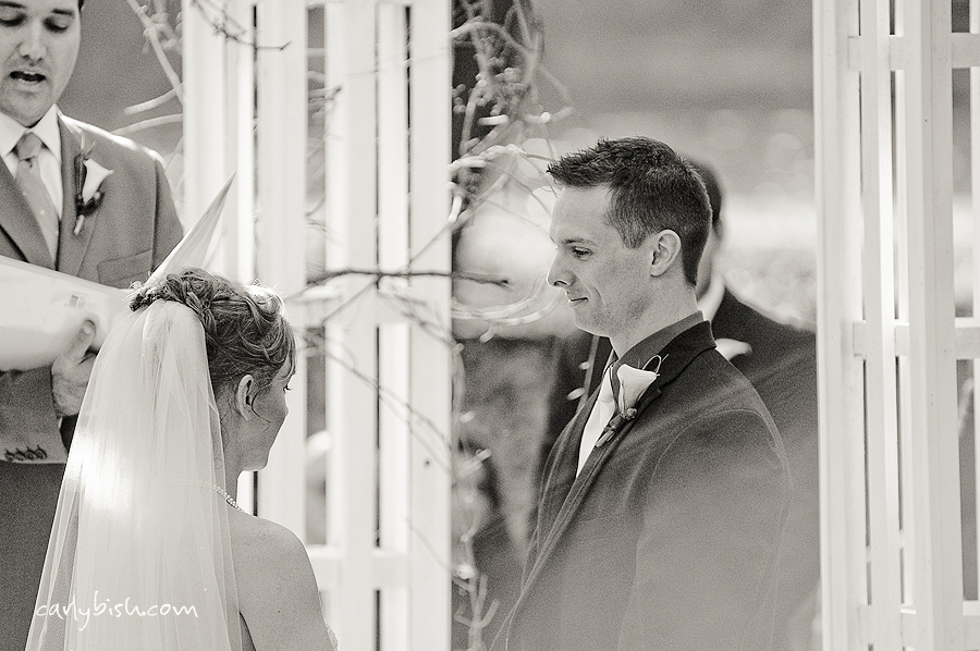 Chelsea&Andrew :: Wedding