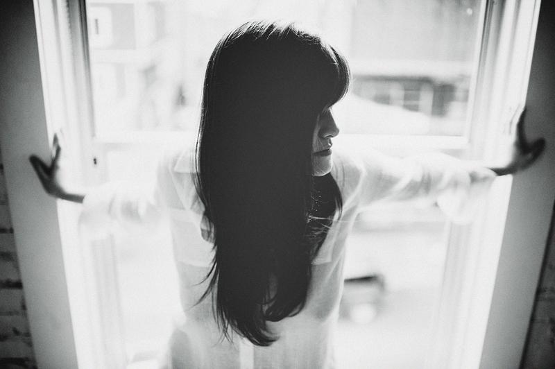 SM_Kristin-244