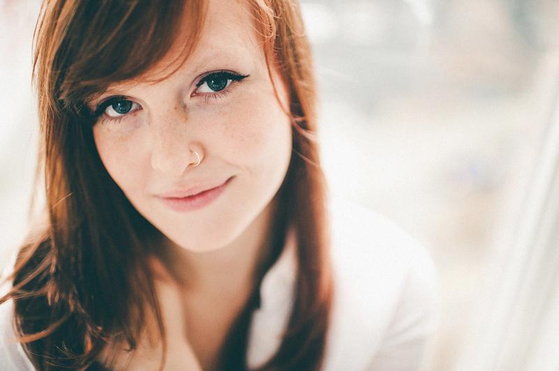 SM_Kristin-262