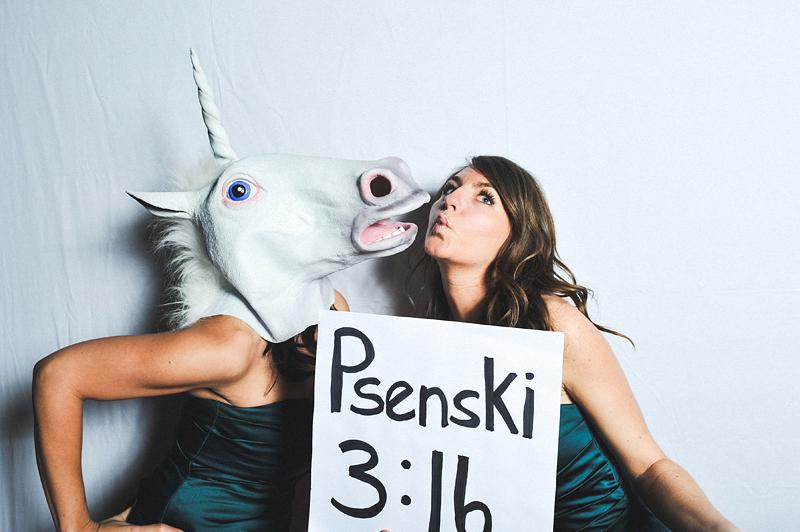 SM_Psenksi-Booth-161
