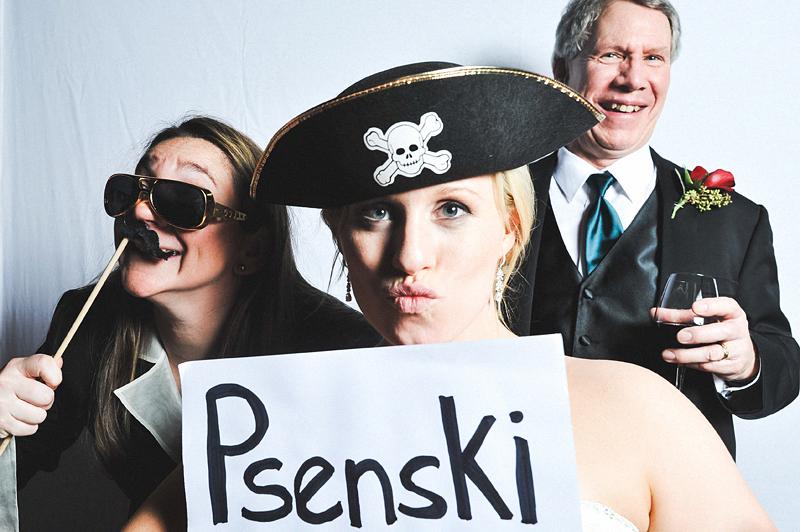 SM_Psenksi-Booth-270