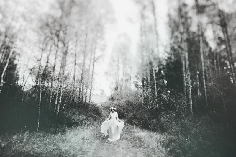 SM_Jessika--16BW
