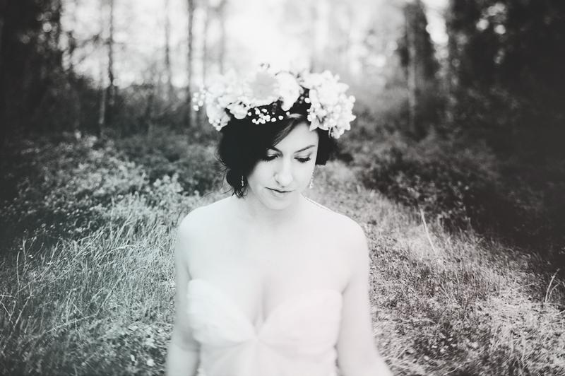 SM_Jessika--20BW