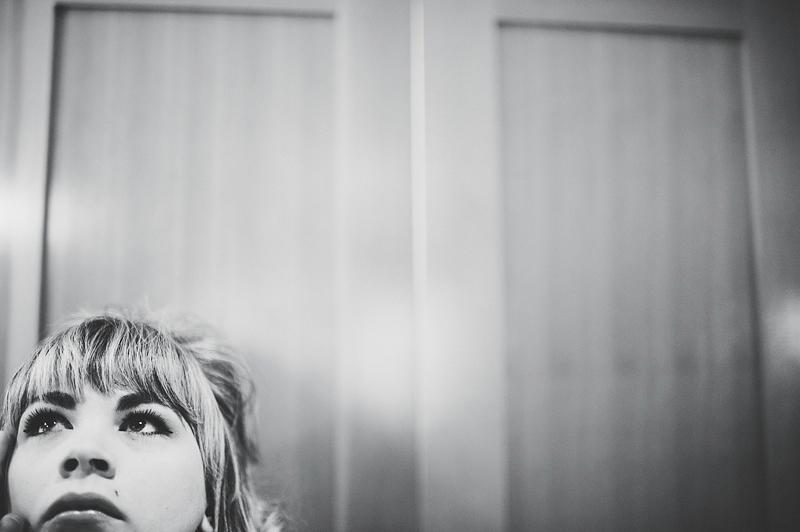 SM_Kirchner-64