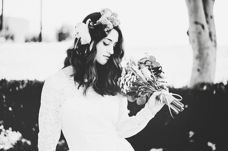 SM_Alli-Bridal-10