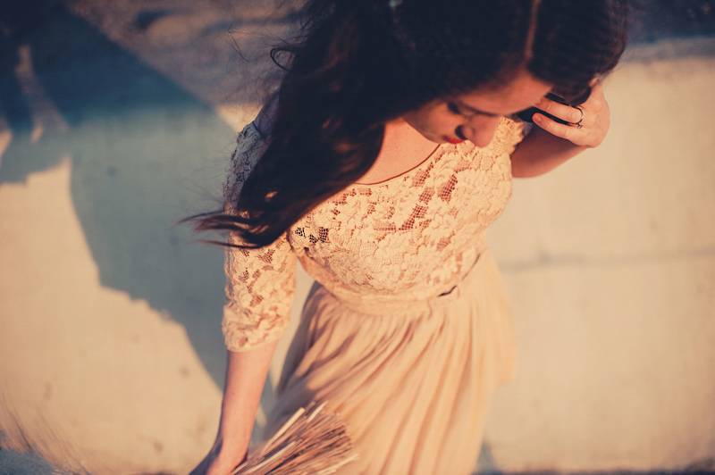SM_Alli-Bridal-101