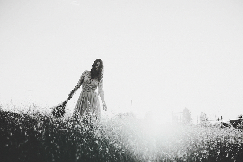 SM_Alli-Bridal-106
