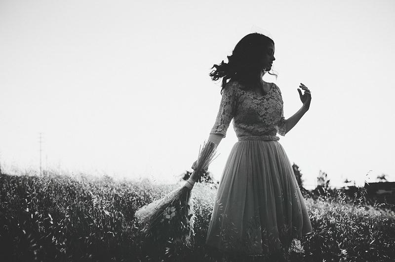 SM_Alli-Bridal-107