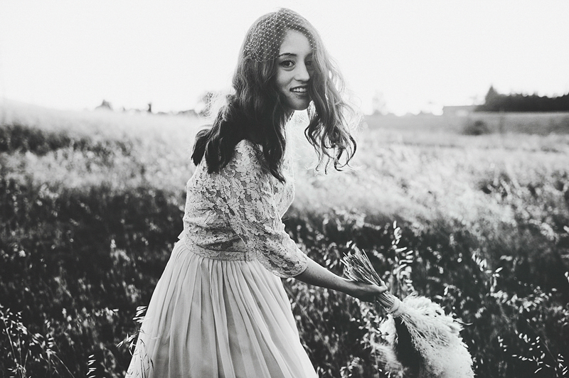 SM_Alli-Bridal-108