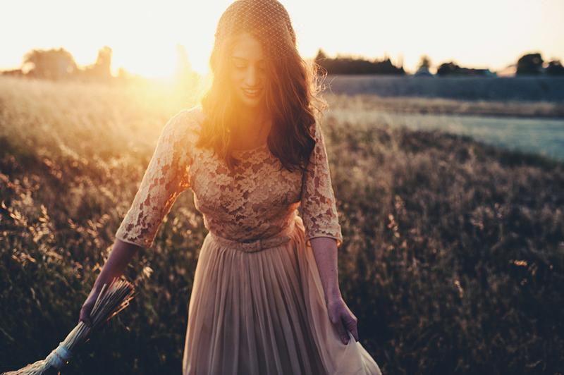 SM_Alli-Bridal-109