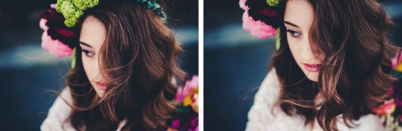 SM_Alli-Bridal-11