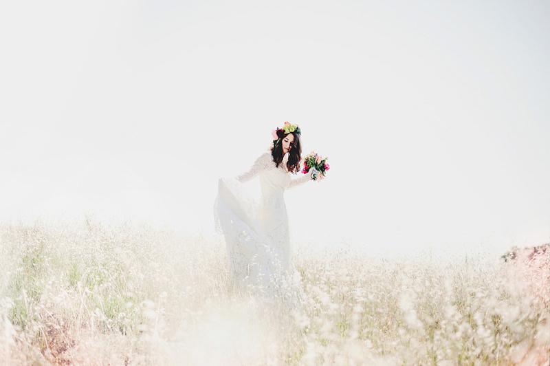 SM_Alli-Bridal-14