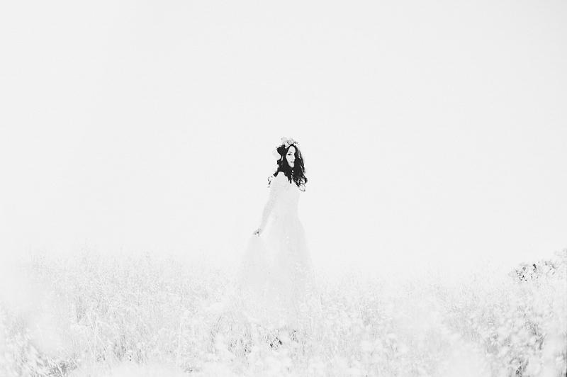 SM_Alli-Bridal-15