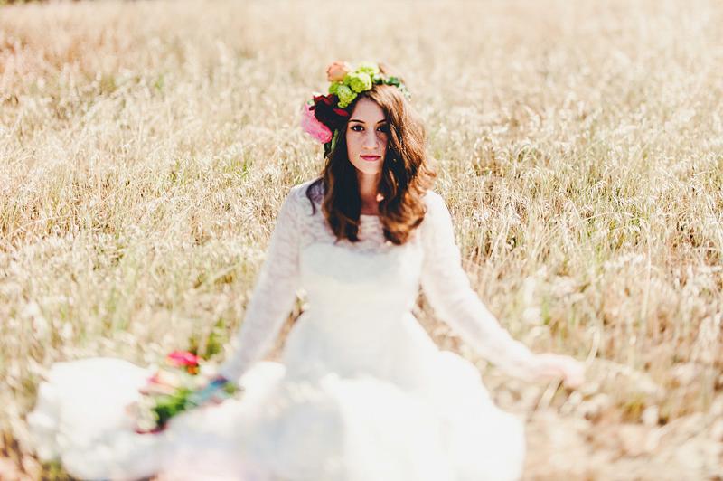 SM_Alli-Bridal-16