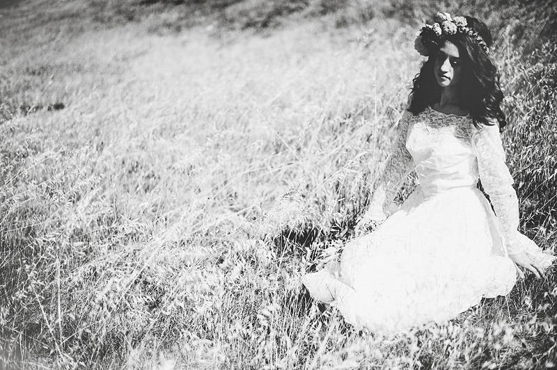 SM_Alli-Bridal-17