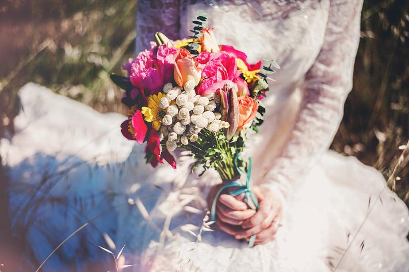 SM_Alli-Bridal-19