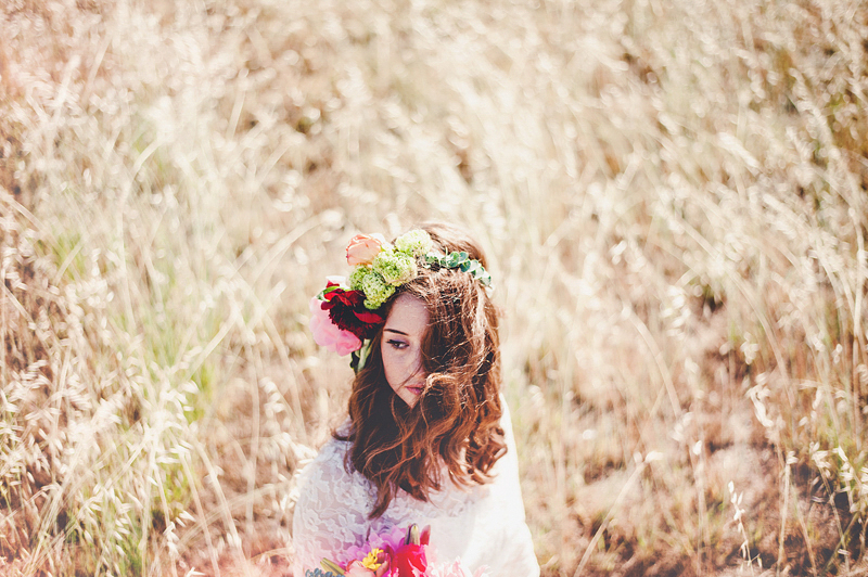 SM_Alli-Bridal-20