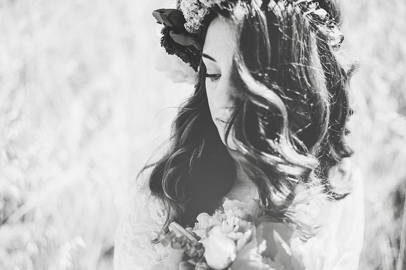 SM_Alli-Bridal-21