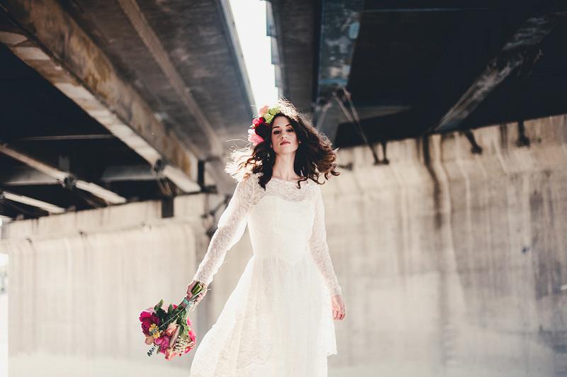 SM_Alli-Bridal-22