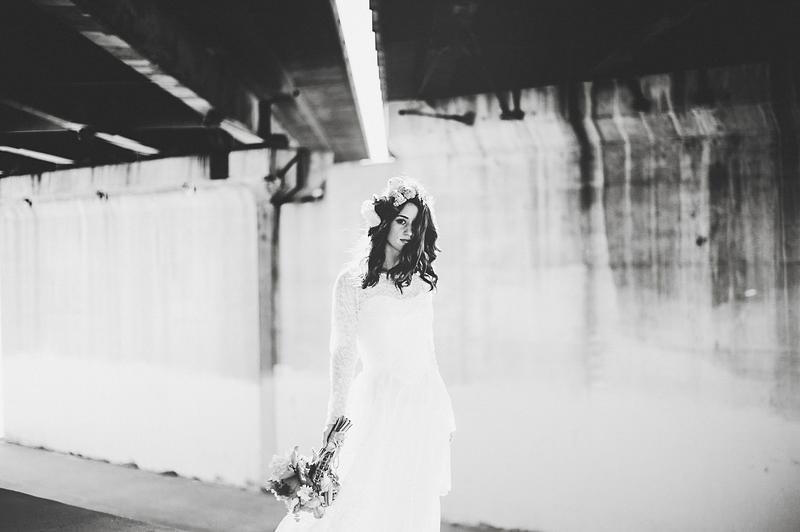 SM_Alli-Bridal-23