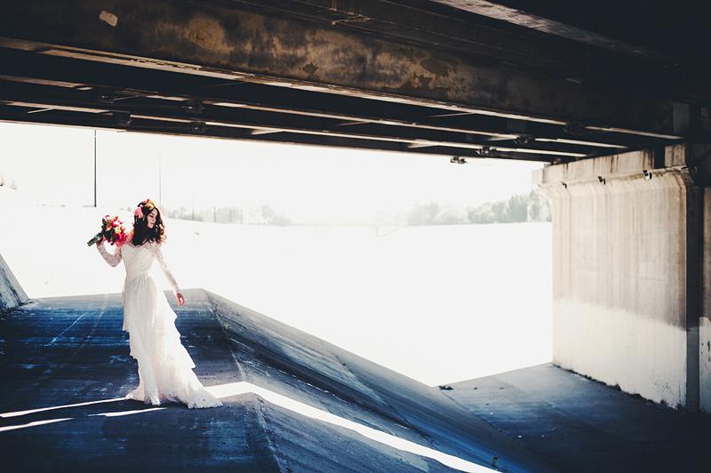 SM_Alli-Bridal-24