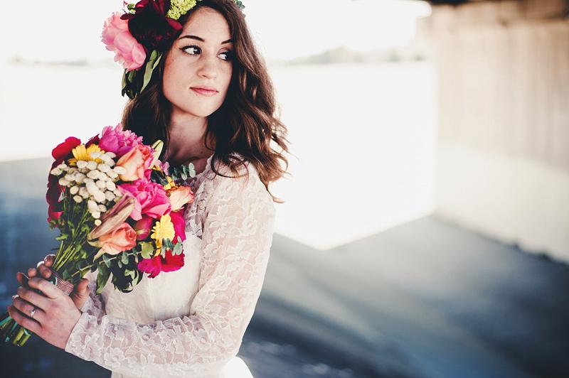 SM_Alli-Bridal-26