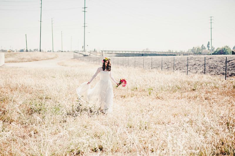 SM_Alli-Bridal-27