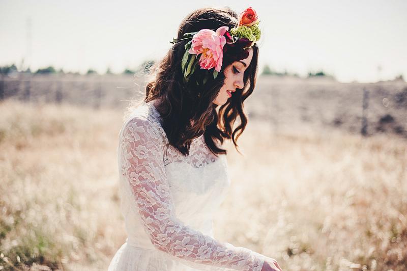 SM_Alli-Bridal-28