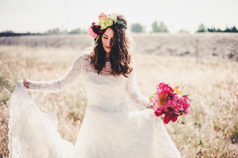 SM_Alli-Bridal-29
