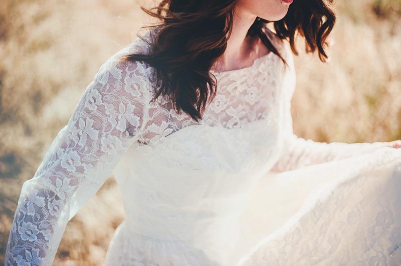 SM_Alli-Bridal-30