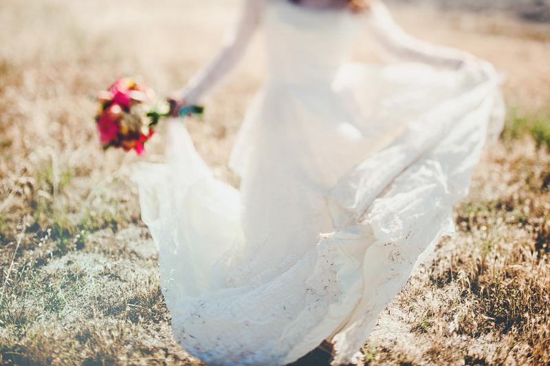 SM_Alli-Bridal-31