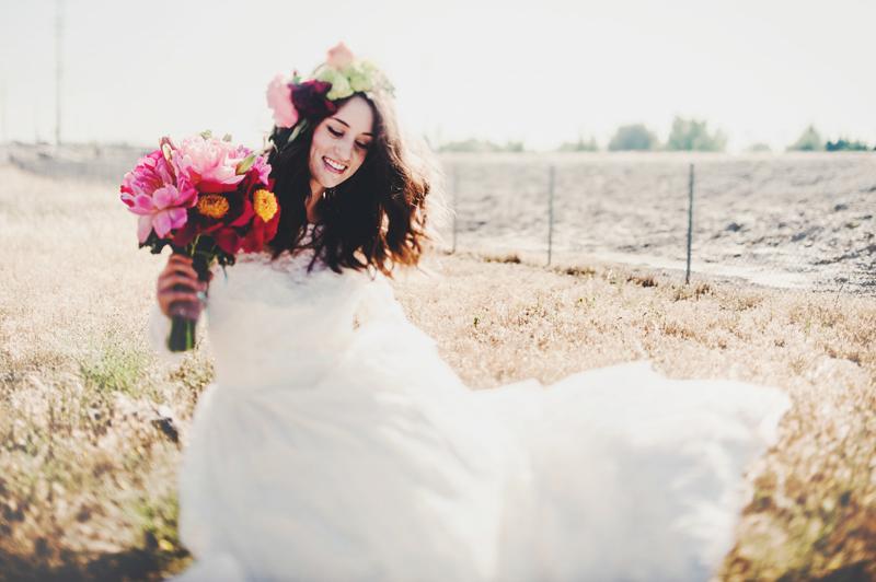 SM_Alli-Bridal-32
