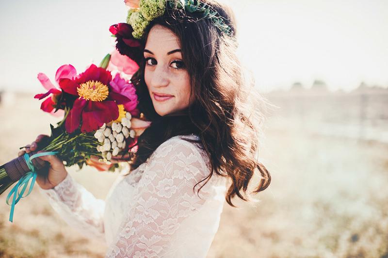 SM_Alli-Bridal-33