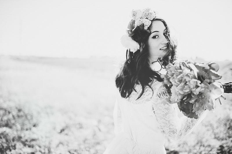 SM_Alli-Bridal-34
