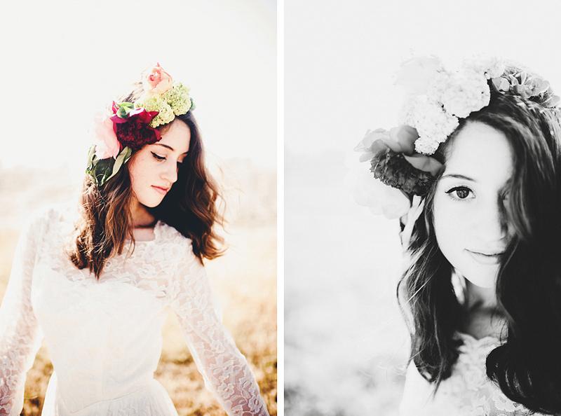 SM_Alli-Bridal-35