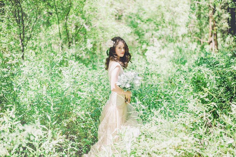 SM_Alli-Bridal-36