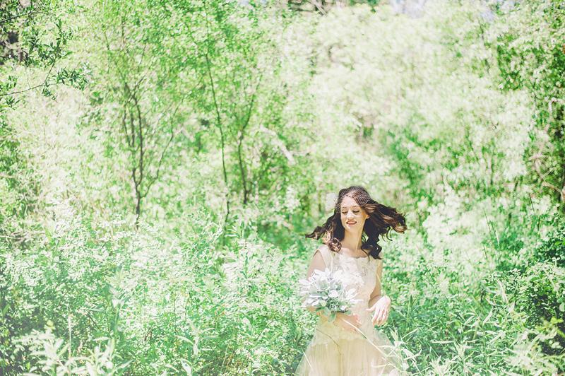 SM_Alli-Bridal-37