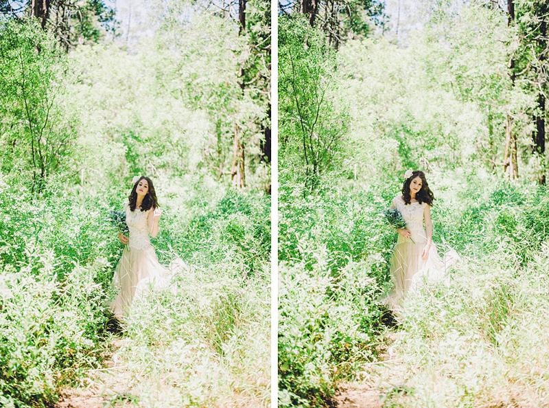 SM_Alli-Bridal-38