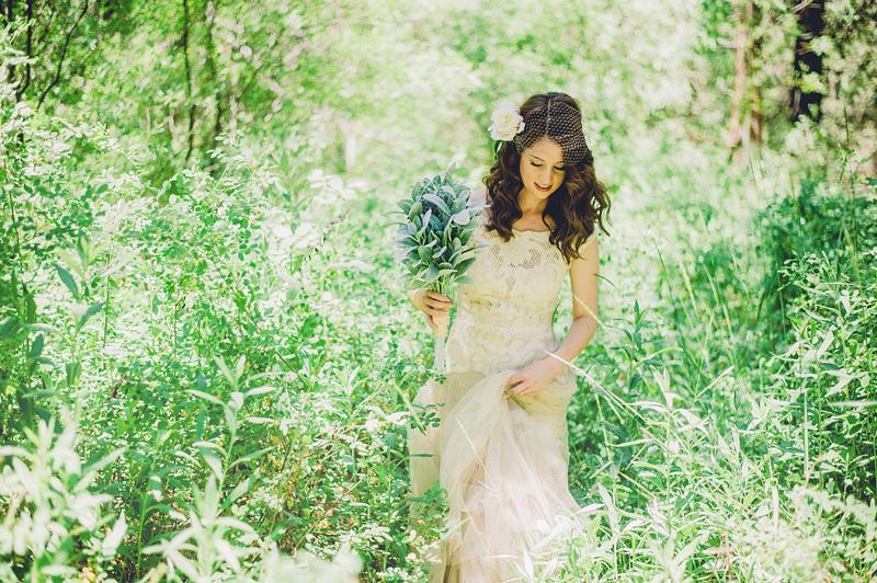 SM_Alli-Bridal-41