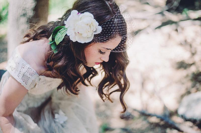 SM_Alli-Bridal-42