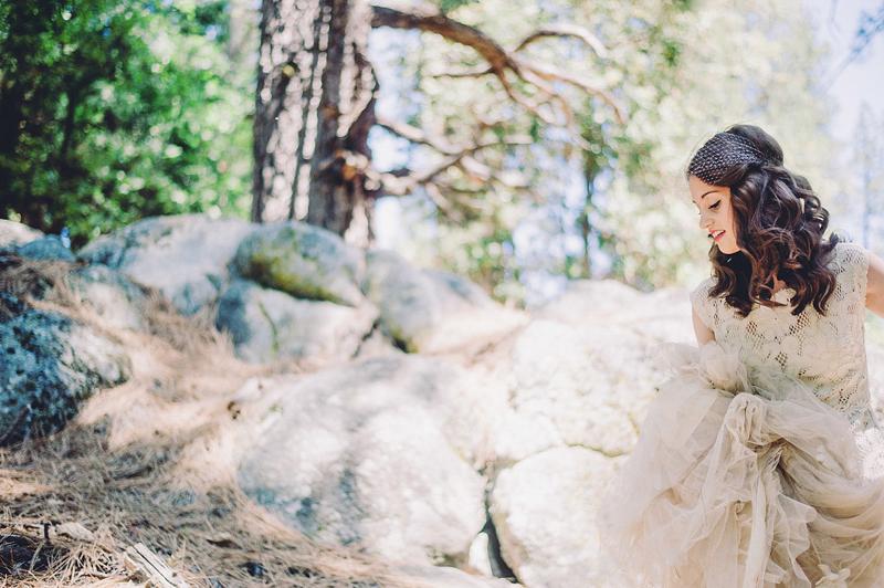 SM_Alli-Bridal-43