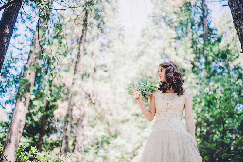 SM_Alli-Bridal-45