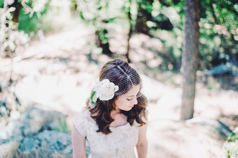 SM_Alli-Bridal-46