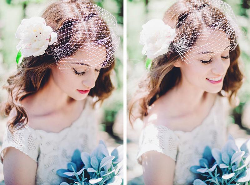 SM_Alli-Bridal-48