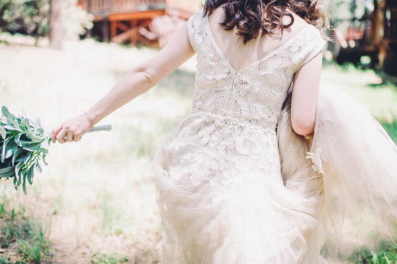 SM_Alli-Bridal-49