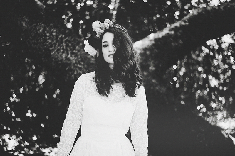 SM_Alli-Bridal-5