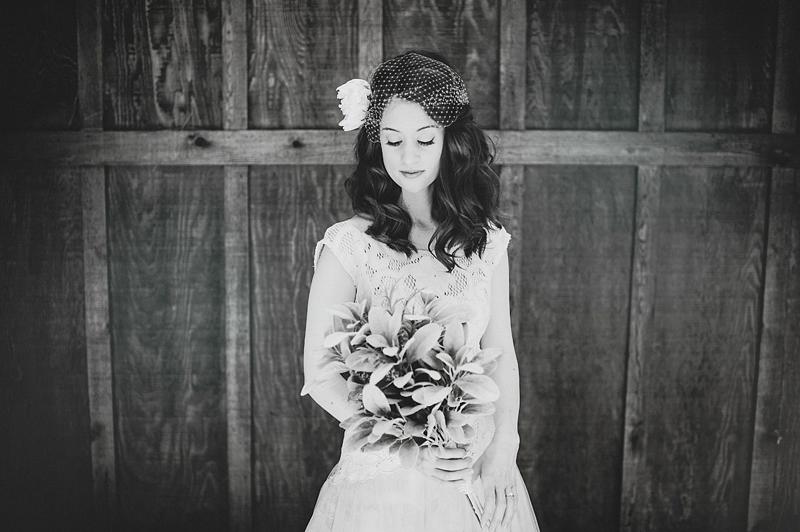 SM_Alli-Bridal-51