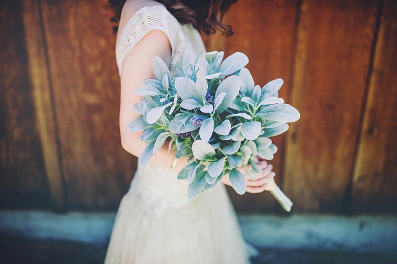 SM_Alli-Bridal-52